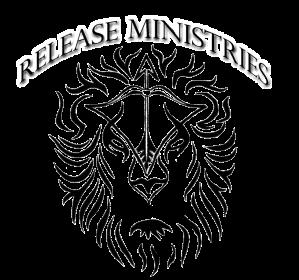 RM Lion Logo