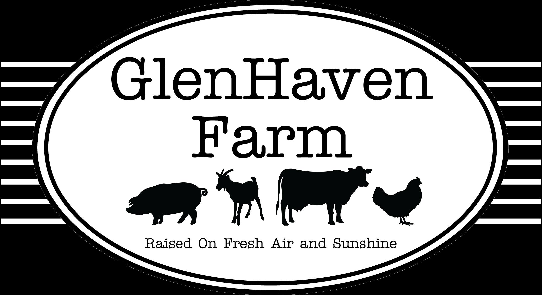 GlenHaven Farm
